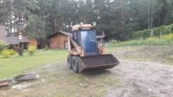Уралвагонзавод ПУМ-500, 2006