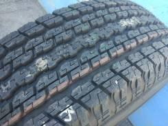 Bridgestone Dueler H/T 840, 255/70R18