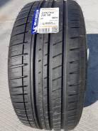 Michelin Pilot Sport 3, 255/35 R18 , 225/40 R18