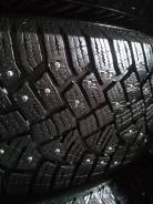 Continental IceContact 2, 245/70 R16