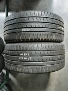 Pirelli P7, 215 40 R17