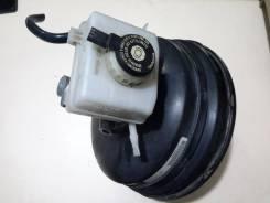 Вакуумный усилитель тормозов. BMW X5, E70