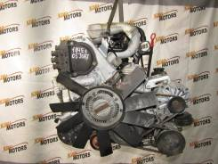 Контрактный двигатель BMW 3 5 series E30 E36 E34 1.8 i 184E1 M40 B18
