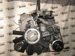 Контрактный двигатель BMW 318 518 1,8 и M43 B18 184E2 БМВ 3 5 серии