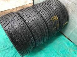 Dunlop Graspic DS2. Зимние, без шипов, 20%