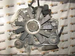 Контрактный двигатель BMW 320 520 E34 E36 2.5 i M50 B20 206S2