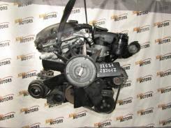 Контрактный двигатель BMW E49 E39 226S1 M54 B22 2,2 i БМВ 3 5 серии