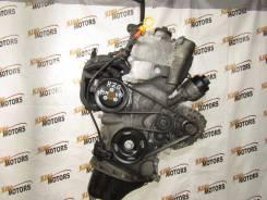 Контрактный двигатель BZG VW Polo Skoda Fabia 1,2 i 2006-2012