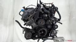 Двигатель в сборе. BMW 3-Series BMW 5-Series BMW X3, E83 BMW Z4 M54B25
