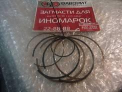 Набор стопорных колец для АКПП (2WD) для Hyundai ix35