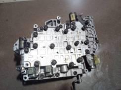 Гидроблок АКПП Toyota 1SZ U440