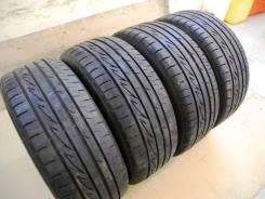 Bridgestone Playz, 175/60 R14