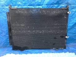 Радиатор кондиционера для Акура мдх 03-06