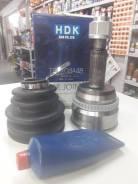 Шрус внешний ABS HDK TO104A48