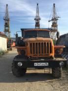 Урал 583100, 2008