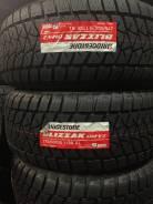 Bridgestone Blizzak DM-V2, 275/50 R20