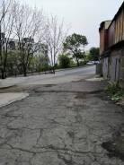 Капитальный гараж ГСК № 12, район 3-я Рабочая во Владивостоке