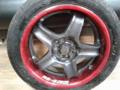 Колпачки на диски WEDS Sport RS-5 В наличии! Фото наши!