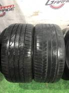Bridgestone Potenza RE050A II. Летние, 2014 год, 20%