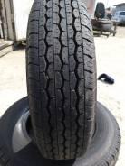 Bridgestone RD613 Steel. летние, новый