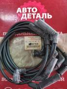 Провода зажигания MD997506 Mitsubishi