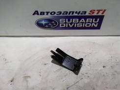 Крепление бочка гидроусилителя Subaru Impreza GD2 GD3 GG2 GG3 GDA GDB