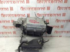 Корпус радиатора кондиционера Toyota Caldina [Cal-CT190-0228]