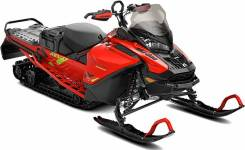 BRP Ski-Doo Expedition Xtreme, 2019