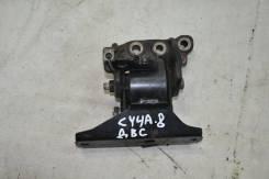 Подушка двигателя MMC Galant Fortis Ralliart Turbo, CY4A