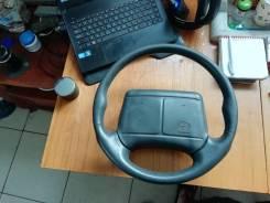 Руль. Toyota Cavalier, TJG00 T2