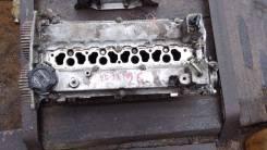 26. Продам головку блока цилиндров 4g93 Mitsubishi Pajero iO H76W