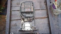 26.1 Поддон Mitsubishi Pajero iO 4G93 H76W