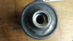 Бачок Гидроусилителя Toyota 5AF, 4AF, 7AF