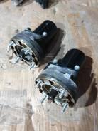 Клапан фазорегулятора. Infiniti QX56, Z62 VK56DE, VK56VD