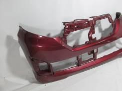 5776. Бампер Daihatsu Tanto, передний LA600S LA610S