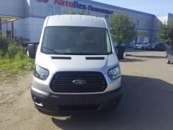 Ford Transit. L2H2, 2 200куб. см., 1 500кг., 4x2