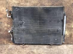 Радиатор кондиционера. Mitsubishi Pajero, V63W, V64W, V65W, V66W, V68W, V73W, V74W, V75W, V76W, V78W Mitsubishi Montero, V63W, V64W, V65W, V66W, V68W...