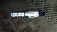 Клапан vvt-i
