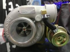 Продам турбину TB2527 14411-22J00