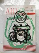 Ремкомплект прокладок AHL Yamaha Serow 225, XT225