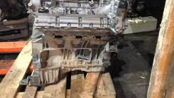 Двигатель Mercedes-Benz OM 642 DE 30 LA
