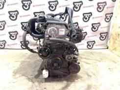Двигатель Nissan Presage [10102CN0A0] U31 QR25DE