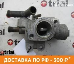 Корпус термостата Mazda, Cronos,Efini MS-8,Eunos 800, передний