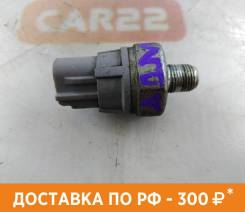 Датчик давления масла Honda,Toyota, Accord,Accord Wagon,Airwave,Civic,Civic Type R,­CR-V,­Edix,­Element,­Elysion,­Fit,­Fit Aria,Fit Shuttle,Freed,Free...
