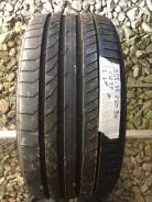 Continental ContiSportContact 5P, 255/35 R20