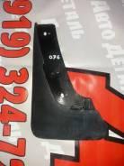 Брызговики. Nissan X-Trail, T31, T31N, T31P, T31R, T31Z M9R, MR20DE, QR25DE