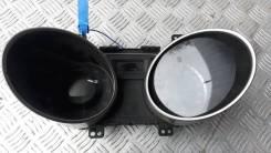 Панель приборов Hyundai ix35 2009-2013