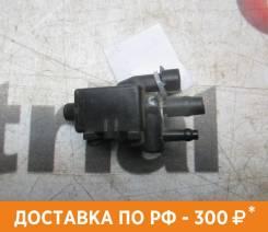 Клапан Opel, Vectra B