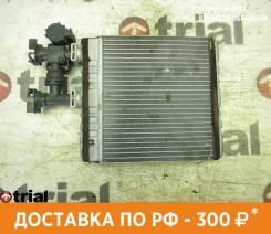 Радиатор печки Opel, Astra G,Zafira A