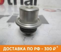 Регулятор давления топлива Opel, Astra G,Meriva